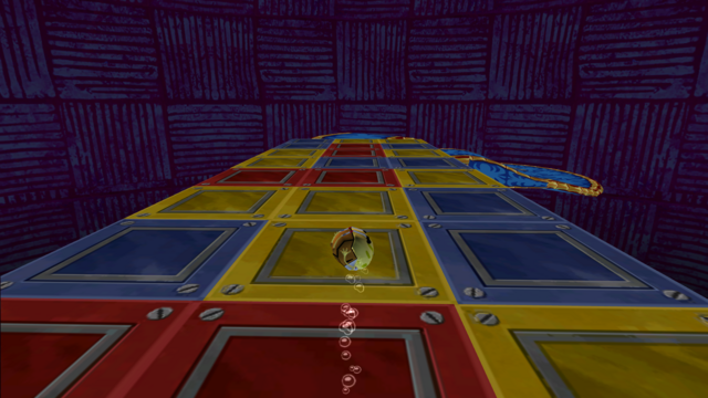 File:SpongeBob Movie Game SpongeBall Challenge.png