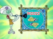 Pisces 020