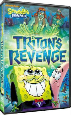 File:Spongebob TritonsRevenge f.jpg