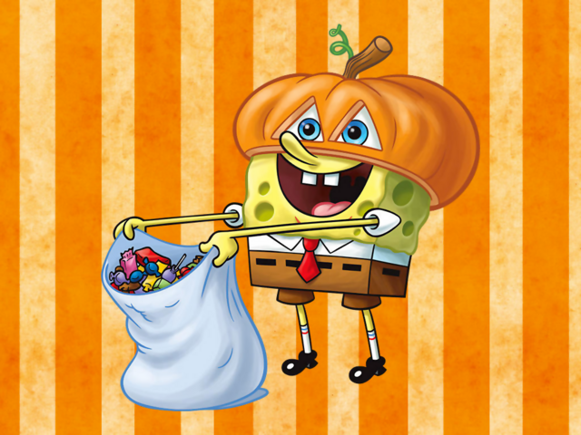 File:Trick or treat.png