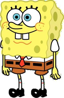 Berkas:Spongebob-squarepants.png