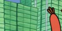SpongeBob SquarePants (character)/gallery/The Krabby Kronicle
