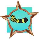 File:Badge-7099-1.png