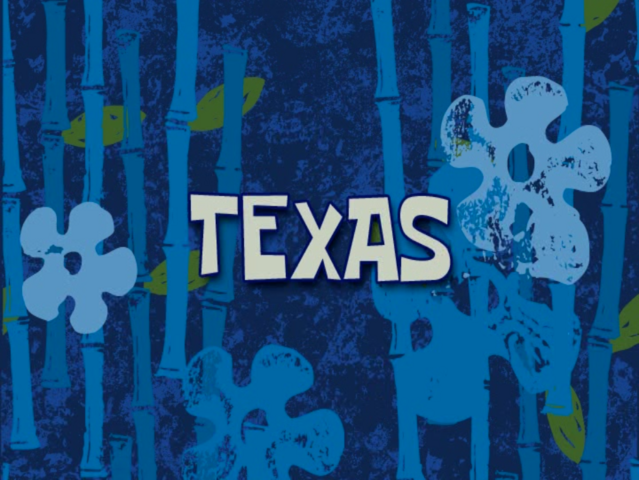 File:Texas voice-over title card.png