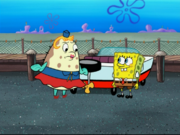 Mrs. Puff in Hide and Then What Happens?-11