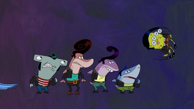 File:Sharks vs. Pods 194.png