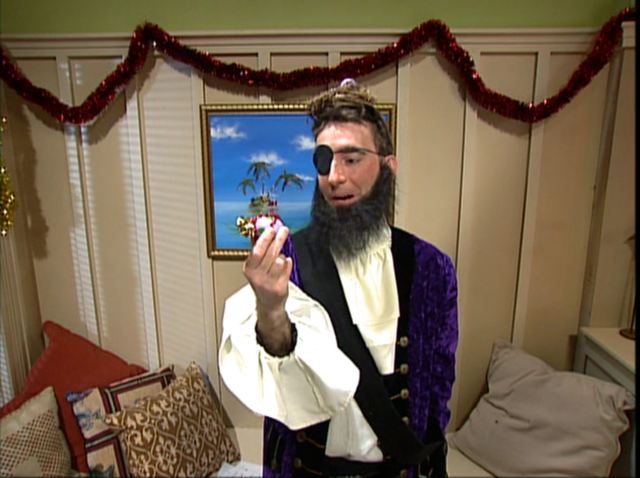 File:Patchy the Pirate in Christmas Who?-45.png