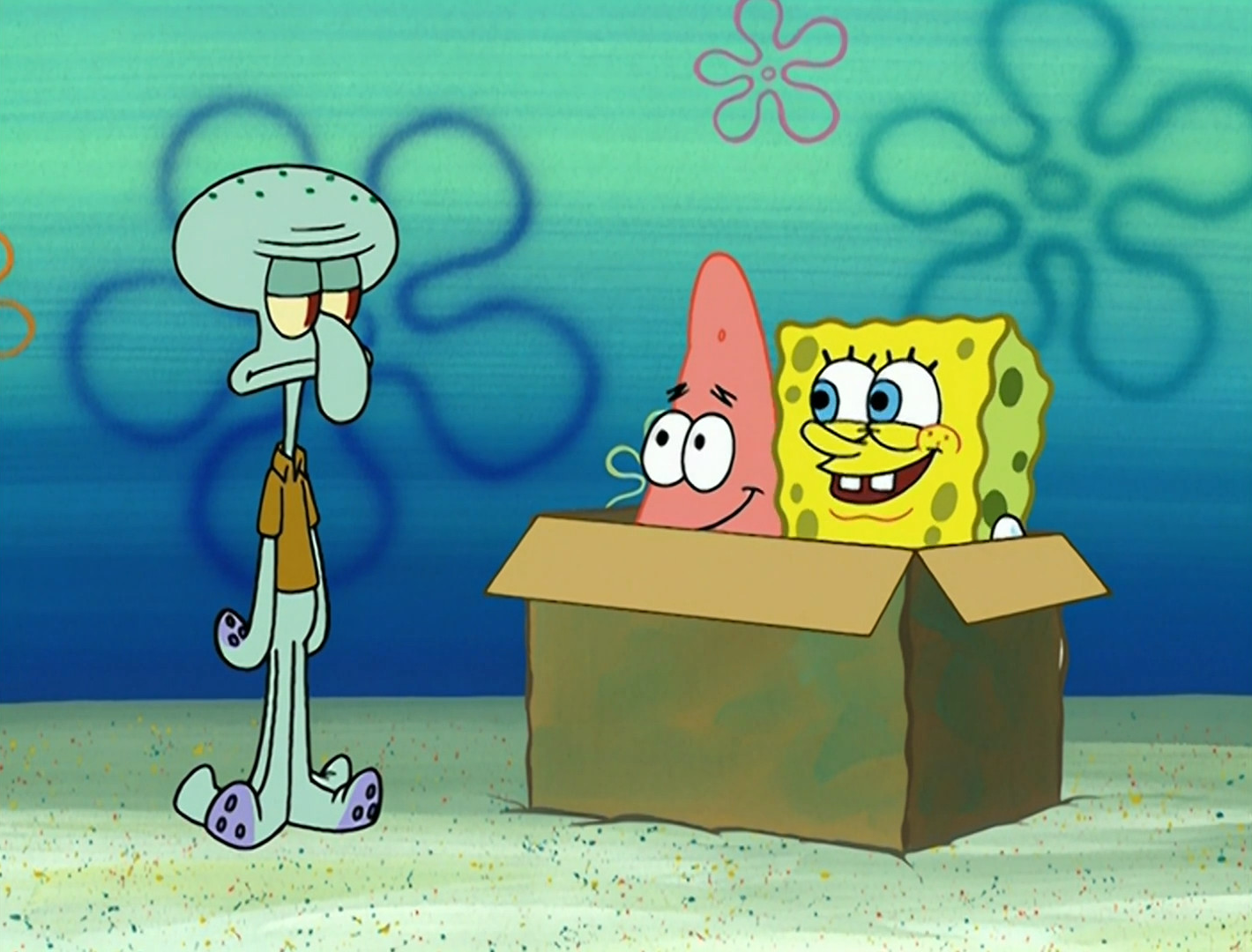 File:Idiot Box 028.png