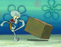 Idiot Box 054