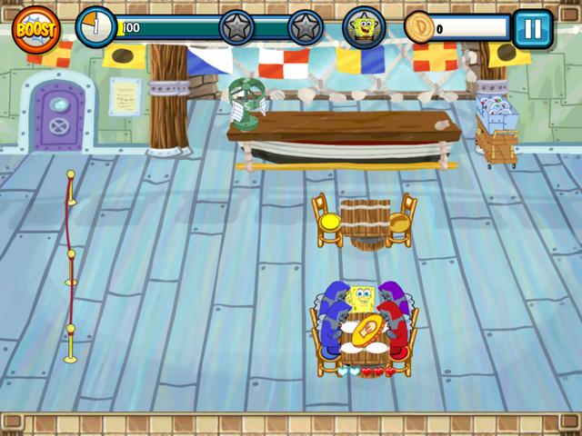 File:SpongeBobDinerDashiPad12.PNG