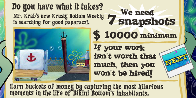 File:Plankton's Krusty Bottom Weeky Do you have what it takes?.png