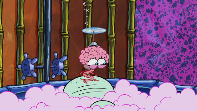 File:Whirly Brains 039.png