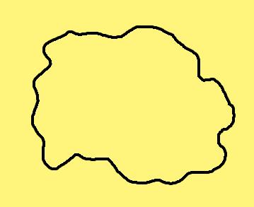 File:Crop-mask.png