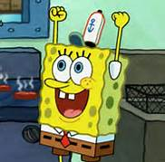 File:Spongebobkkhatsonicpicture.jpg