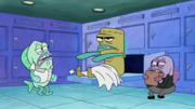 What Else Can A Krabby Patty Do? 053