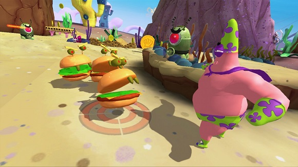 File:Spongebob-heropants-xbox360-screenshot-2.jpg