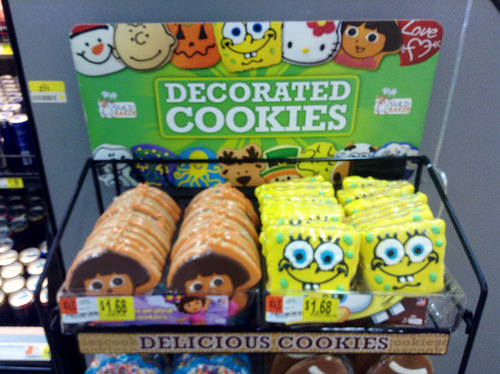 File:Spongebob Cookies.jpg