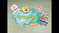 Spongebobthemesongimage34