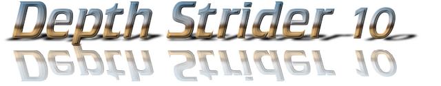 File:DepthStrider10sig.png