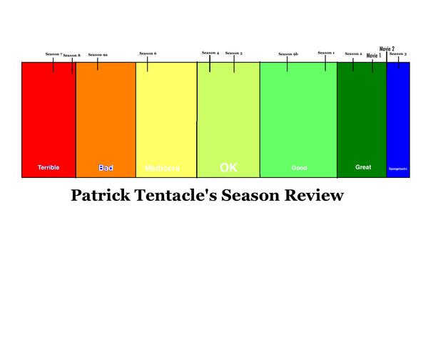 File:PatrickTentacleMovie.png