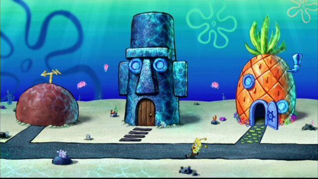 File:-The-Spongebob-Squarepants-Movie-spongebob-squarepants-16980886-1360-768.jpg
