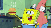 Goodbye, Krabby Patty 313