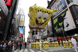 File:Spongebobballoon.jpg
