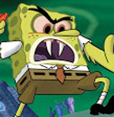 File:Spongezilla.png