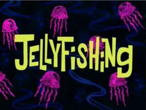 File:300px-Jellyfishing.jpg