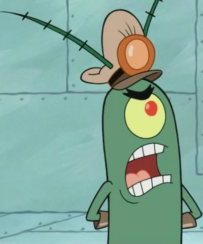 File:Plankton Season 6.png