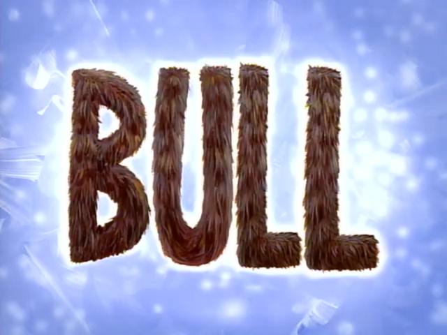 File:Bull.png