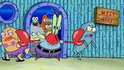 SpongeBob's Place 119