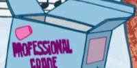 Professional Grade Earplugs