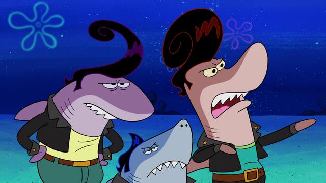 File:Sharks vs. Pods 079.png