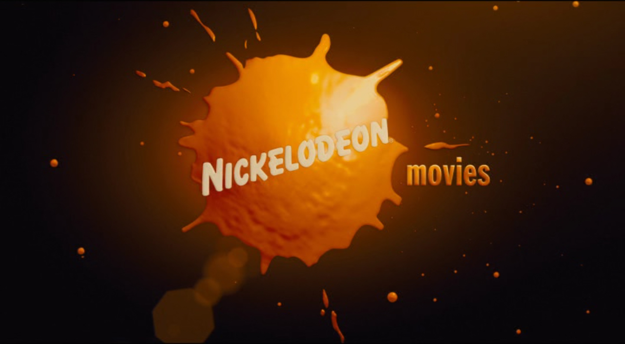 File:Nick Movies poster.jpg