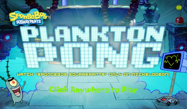 File:Plankton Pong new title screen.png