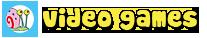 File:Link-videogames.png