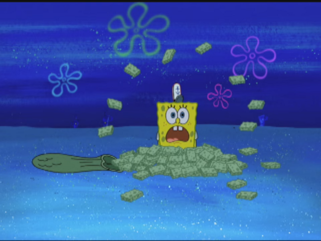 File:Moldy Sponge 007.png
