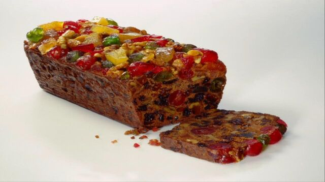 File:Fruitcake in It's a SpongeBob Christmas.jpg