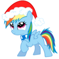Thumbnail for version as of 19:12, December 13, 2015