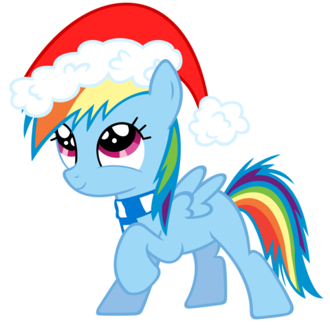 File:Img-961529-1-filly dash winter by smlahyee-d4iu0ww.png