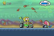 File:Racecreature.jpg