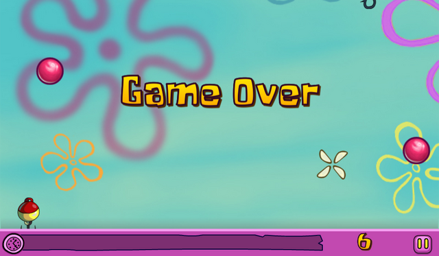 File:Bubble Blower game over 2.png