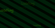 Ghostly Grammar - Loading