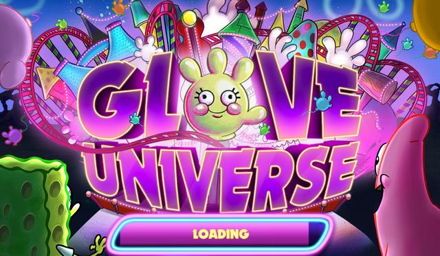 File:Glove Universe (online game) - Loading.png