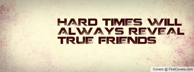 File:Hard times will-137756.jpg