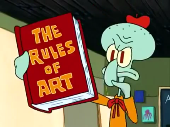 File:The Rules of Art.png