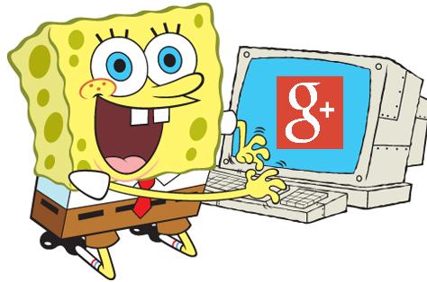 File:SpongeGPlus.png