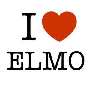 File:ElmoIsFun.jpg