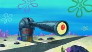 Plankton Retires 036